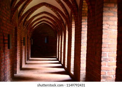 Carmelite Monastery Images, Stock Photos & Vectors | Shutterstock