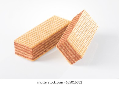 wafers biscuit