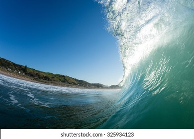 Wainui Wave/ Wainui Beach in Gisborne, NZ is renowned for it's great surf and it's surfing community.