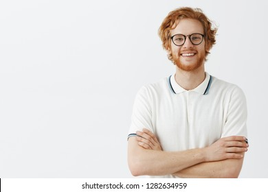 Ginger Men Images Stock Photos Vectors Shutterstock
