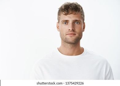 Blond Guy High Res Stock Images Shutterstock