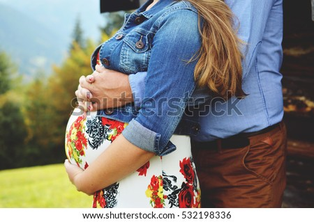 Waiting You Baby Stock Photo Edit Now 532198336 Shutterstock