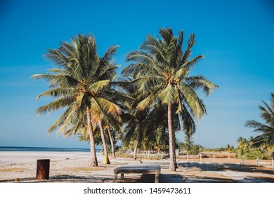 walakiri beach, waingapu, east sumba
