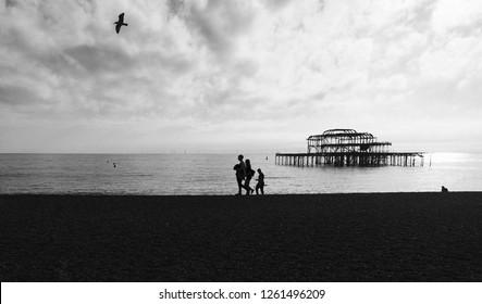 Brighton datování přihlášení