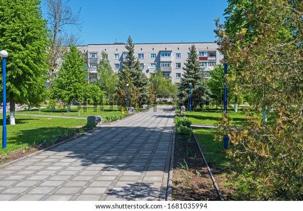 walking-path-small-provincial-town-600w-