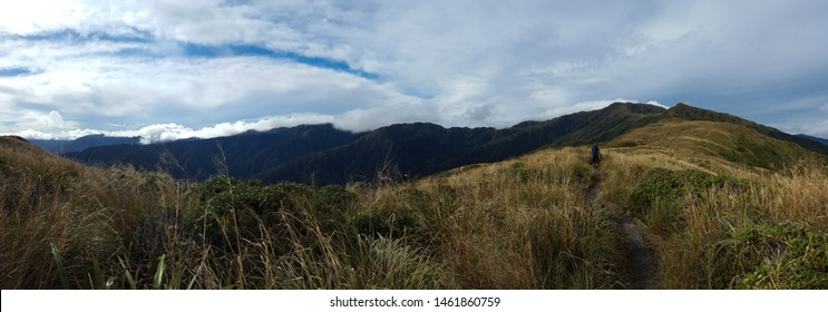 Tararua Ranges Images, Stock Photos & Vectors | Shutterstock
