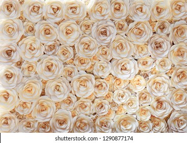 Rose 3d Wallpapear Stock Photos People Images Shutterstock