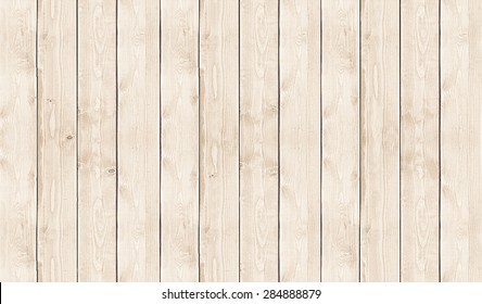 wall background and texture geometric pattern