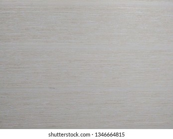 wall background textures