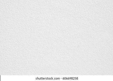 wall background. white