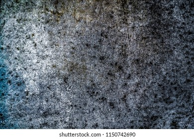 Wall Beton Texture or Background Abstract Beton Background