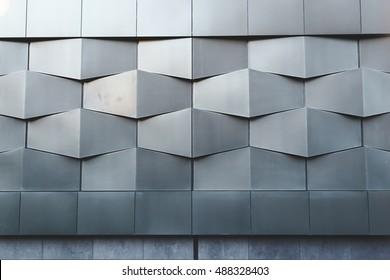 Metal Cladding Images Stock Photos Amp Vectors Shutterstock