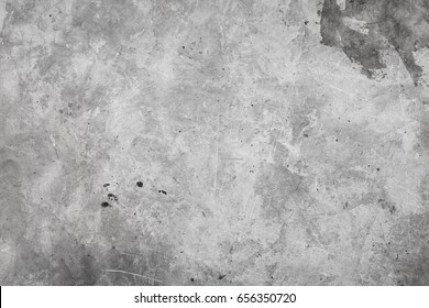 wall cement