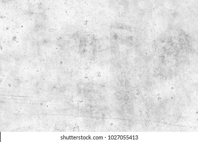 wall cement background