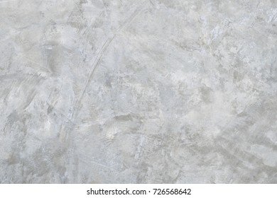 wall cement, background