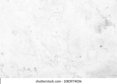 wall cement background,concrete texture
