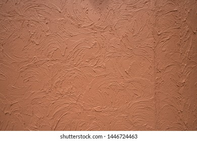 Wall Cement Backgrounds and Textures.