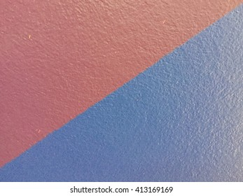 Wall Cement Backgrounds & Textures