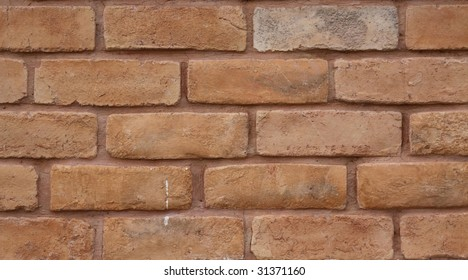 wall closeup, wall background & textures series, design materials and elements
