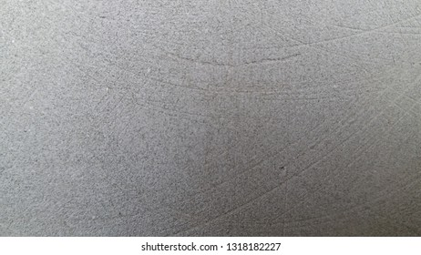 Wall coarse sand texture,Surface wall coarse sand