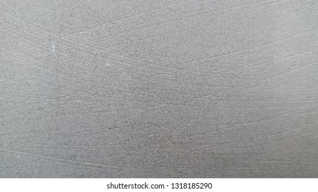 Wall coarse sand texture,Surface wall coarse sand background