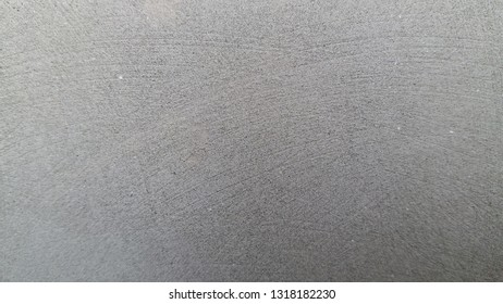 Wall coarse sand texture,Surface wall coarse sand,Mortar texture background
