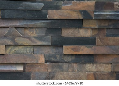 Stone Coated Walls Images, Stock Photos & Vectors | Shutterstock