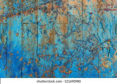 Wall Color Full , Wall Blue Color, Wall Orange Color, Wall Wallpaper
