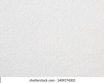 The wall color of the wall surface, beautiful color