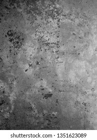 Wall concrete background