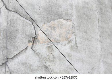 Risse Wand Images Stock Photos Vectors Shutterstock