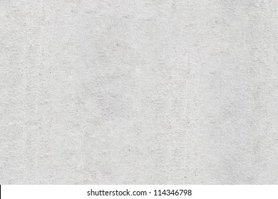 wall concrete white tiled