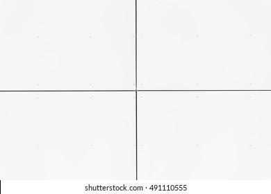 Imágenes, fotos de stock y vectores sobre Sandwich Panel