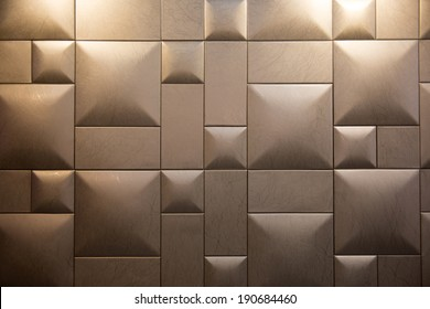 wall deco background
