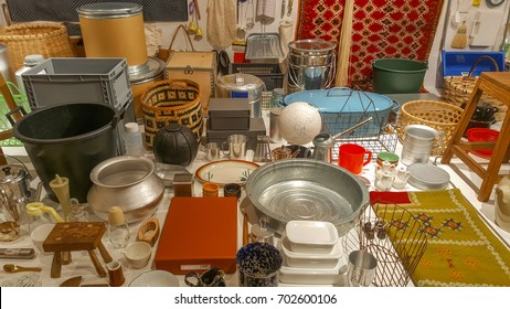things daily use images stock photos vectors shutterstock