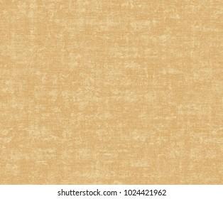 wall decorative paper texture