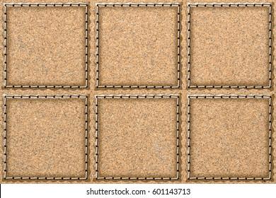 wall decorative tiles design background