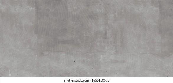 WALL DESIGN TEXTURE WALLPAPER FLOOR