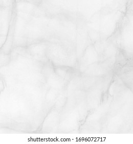wall floor marble stone design texture