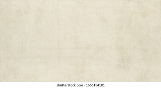 Wall and floor tiles and marble modern designs decor seamless texture for beatiful home interior scene and designs