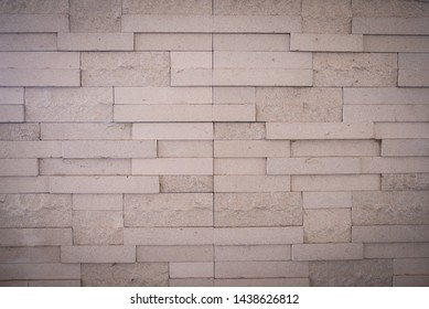 Wall floor used for background