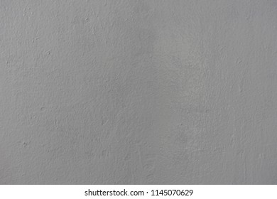 Wall Gray background