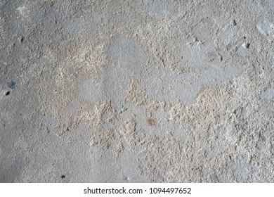 wall loft concrete on background
