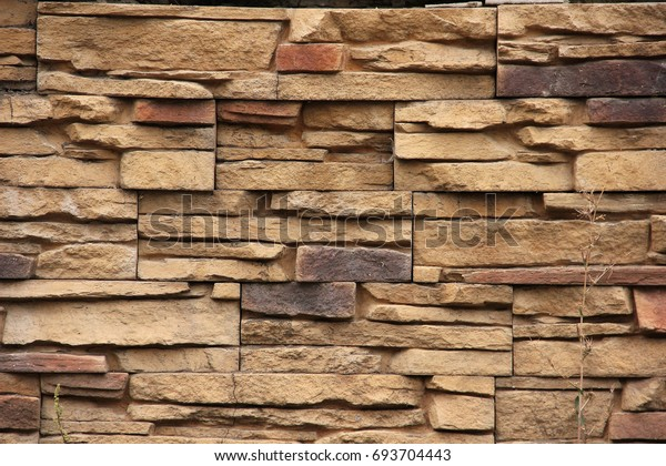 wall-made-artificial-stone-background-60