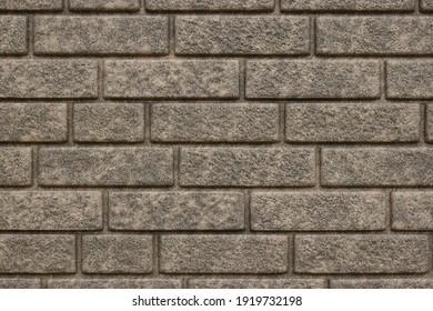 pared hecha de bloques grises - a usar como fondo