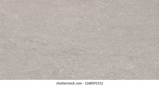A wall from natural stone travertine. Travertine - natural stone from furnishing and cladding of facades of buildings' and interiors. grey travertine marble
