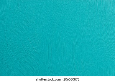 Wall painted in blue texture & Painted Wall Images Stock Photos \u0026 Vectors | Shutterstock