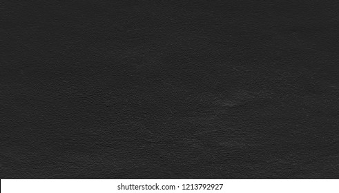 wall plaster texture. empty background to place your concept