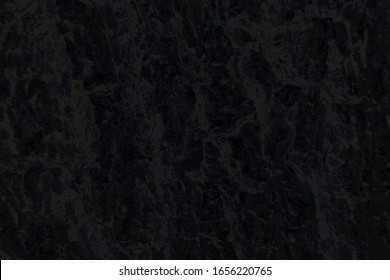 Wall stone texture and abstract background