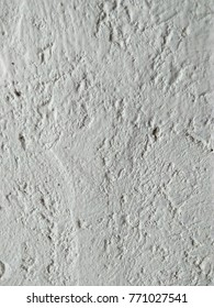 wall Surface Texture